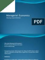 Economics PPt 1