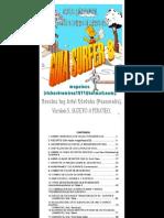 Guia Surfer 8 Version 5