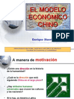 ModelEconómicoChino_EHuertaB