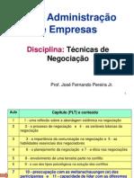 Aulas+Capitulos+10+e+11