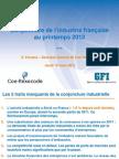 GFI_Coe-Rexecode_mars_2012_(2)_(2)