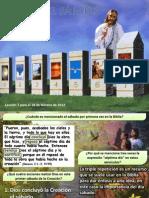 2012-01-07PowerpointSEF