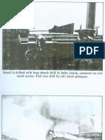 Home Workshop Shotgun (Part-2) - Bill Holmes - Paladin Press