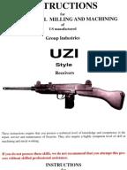 the mac-10 cookbook pdf