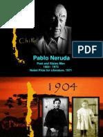 Neruda English 2