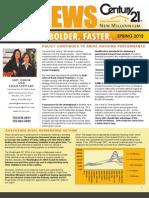 Spring 2012 Newsletter 022912 FINAL 3