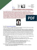 12-03-15 PRESS RELEASE