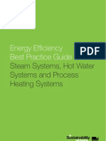 BP Heating Manual