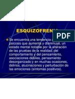 4_esquizofrenia