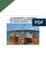 EPC em Prática 1 - PALESTRA 1 - Movimento de Cargas