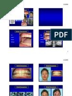 Bast Dental Emergencies
