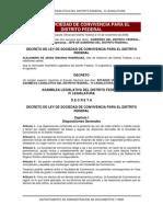 SOCIEDADES_DE_CONVIVENCIA[1]