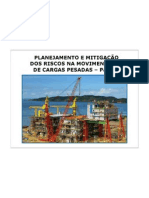 EPC em Prática 1 - PALESTRA 2 - Movimento de Cargas