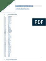 Description Registri Apz 30 33