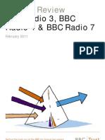 Radio 347 Final[1]