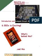 6002 L1 Oei12 Gaps Annotated