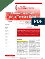El_nuevo_mercado_de_la_tercera_edad