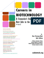 careersinbiotech20088e-j