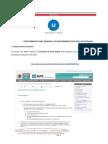 Documento Manual