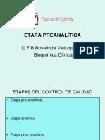 ETAPAPREANALITICA_6603