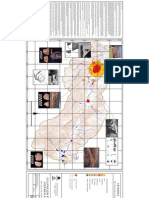 PMCHC D02a Ocupacion Pre Hispanica Model (1)