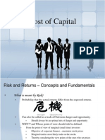Corporate Finance_FM10_7 and 8