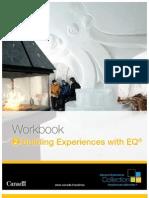 Building Experiences Workbook_Module2