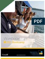 EQ Bootcamp Workbook_Module1