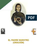 6 - Padre Nuestro