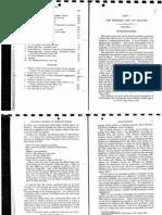 Leach Political Systems of Highland Burma a Study of Kachin Social Structure Introduction(2)