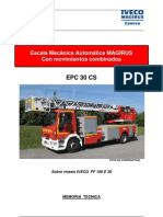 C6 EPC_2009
