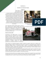 Asistenta Medicala de Urgenta