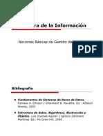1_Introduccion_Ficheros