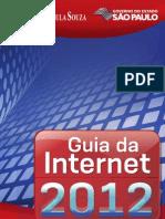 Guia Da Internet 2012