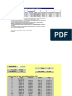 Simulador_PPP_Bancarias