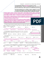 2011Subiecte Cangurul Matematic Cls 9-10