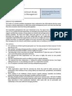 Planview 2nd Annual Product Portfolio Management Study