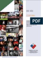 2.- Politica Cultural Bio Bio