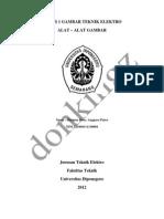 Herjuna Dony AP_21060111130084_1_Alat - Alat Gambar