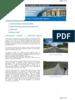Boletín No 4 Noviembre 2009