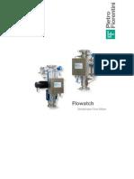 143 548 Flowatch New