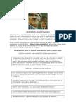 Adolf Hitler in Ataturk Hayranligi
