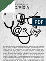VII Seminário Médico/Mídia