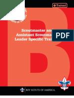 Boy Scout Handbook 13th Edition Pdf