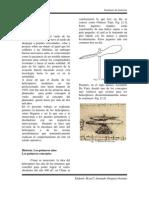 Helicópteros-C0