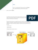 File Maker 6