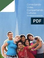 Brochure Digital 2012 b