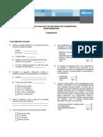 cuestionario_Benchmarking