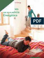 Catalogo_EficienciaEnergetica[1]