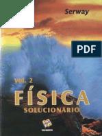 Problemas resueltos. Mecánica de fluidos. Fisica - Serway vol.2